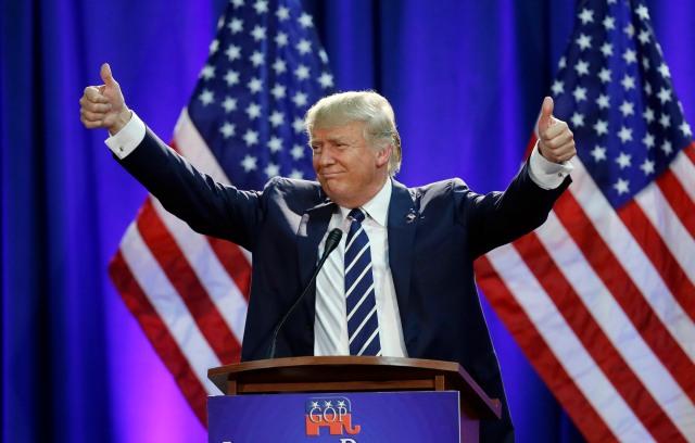 trump_victory.jpg
