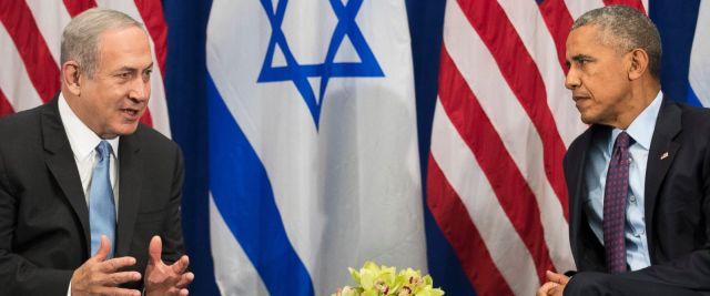gty-obama-netanyahu-3-er-161227_12x5_1600